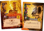 Everdell cards