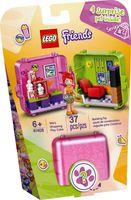 LEGO® Friends Mia's Shopping Play Cube