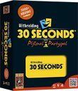 30 Seconds extension