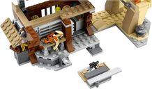 LEGO® Star Wars Encounter on Jakku™ gameplay