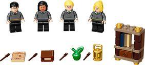 Hogwarts™ Students Acc. Set components