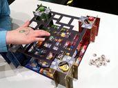 Super-Vampire gameplay