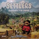 Settlers: Naissance d'un Empire