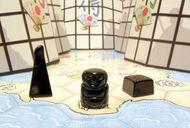 Samurai components
