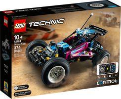 LEGO® Technic Off-Road Buggy