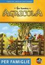 Agricola: Edizione Famiglia