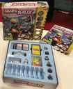 Robo Rally (2016) components