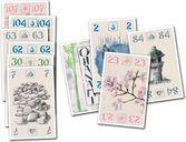 Ohanami cards