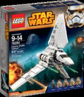 LEGO® Star Wars Imperial Shuttle Tydirium™
