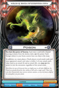Cosmic Encounter: Cosmic Alliance cards