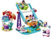 LEGO® Friends Underwater Loop gameplay