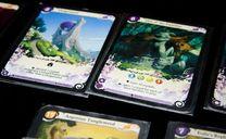 Seasons: Path of Destiny cards