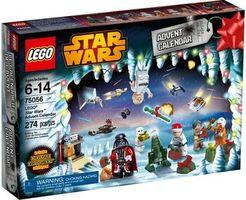 LEGO® Star Wars Advent Calendar 2014