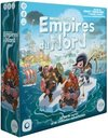 Imperial Settlers: Empires du Nord