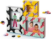 Creative Picture Frames components