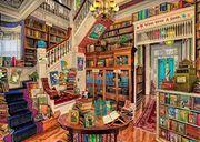 The Fantasy Bookshop