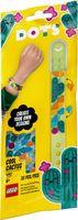 LEGO® DOTS Coole cactus armband