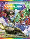Overlight Rulebook