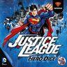 Justice League: Hero Dice - Superman
