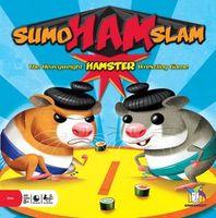 Sumo Ham Slam