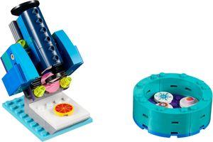 LEGO® Unikitty! Dr. Fox™ Magnifying Machine