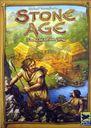 Stone Age: Das Ziel ist dein Weg