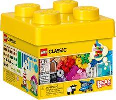 LEGO® Classic Creative Bricks