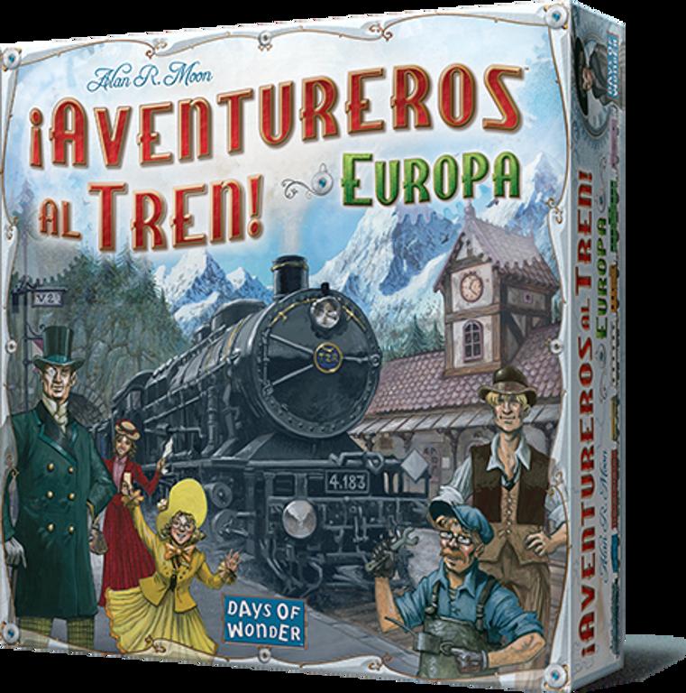 %C2%A1Aventureros+al+Tren%21+Europa