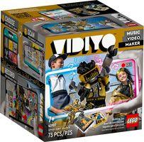 LEGO® VIDIYO™ HipHop Robot BeatBox