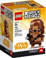 LEGO® BrickHeadz™ Chewbacca™