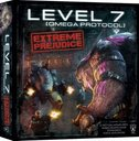 Level 7 [Omega Protocol]: Extreme Prejudice