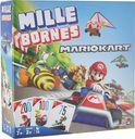 Mille Bornes: Mario Kart