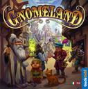 Gnomeland