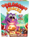 Dragon Snacks