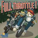 Full Throttle!