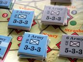Paths of Glory components