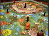 Seeland gameplay