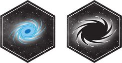 Small Star Empires tiles