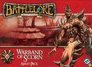 BattleLore (Seconde Édition): La Horde de Scorn