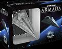 Star Wars: Armada - Interdictor Expansion Pack