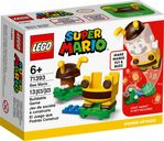 Bee Mario Power-Up Pack
