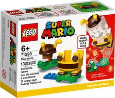 LEGO® Super Mario™ Bee Mario Power-Up Pack