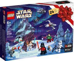 LEGO® Star Wars Advent Calendar