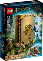 LEGO® Harry Potter Hogwarts™ Moment: Herbology Class