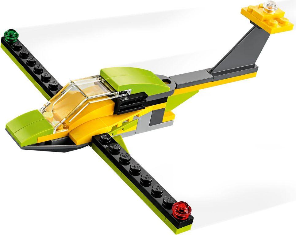 Helicopter Adventure alternative