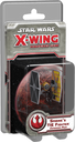 Star Wars: X-Wing Miniatures Game - Sabine's TIE Fighter Expansion Pack