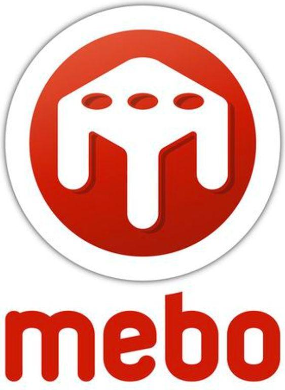 MEBO+Games