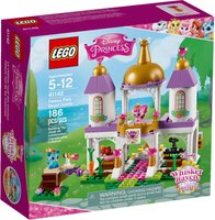 LEGO® Disney Palace Pets Royal Castle