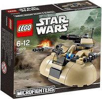 LEGO® Star Wars AAT