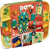 LEGO® DOTS Multi Pack - Summer Vibes